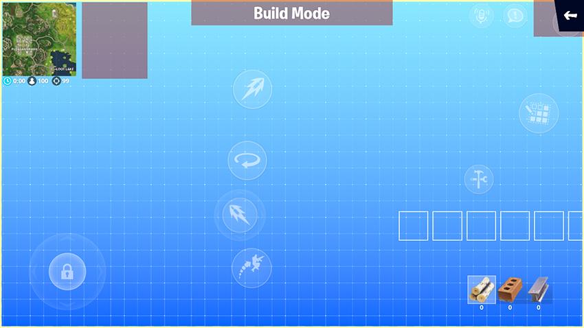 build mode.jpg